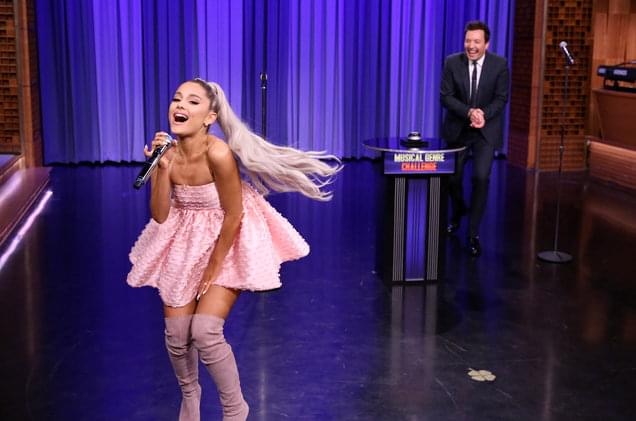 Ariana Grande, Cardi B, BTS, Post Malone & More: The Best TV Appearances of 2018