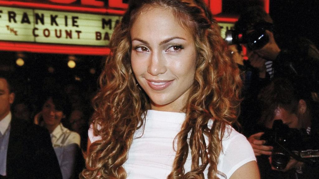 Jennifer Lopez's 'On the 6' Turns 20: J.Lo, Tommy Mottola & Her Collaborators Look Back