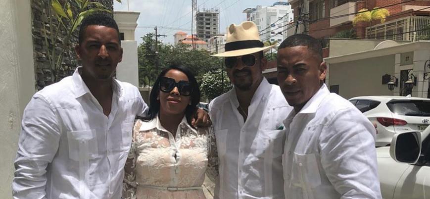 Wason Brazobán's Sister Dies Of Cardiac Arrest, Singer Dedicates Her Emotional Message
