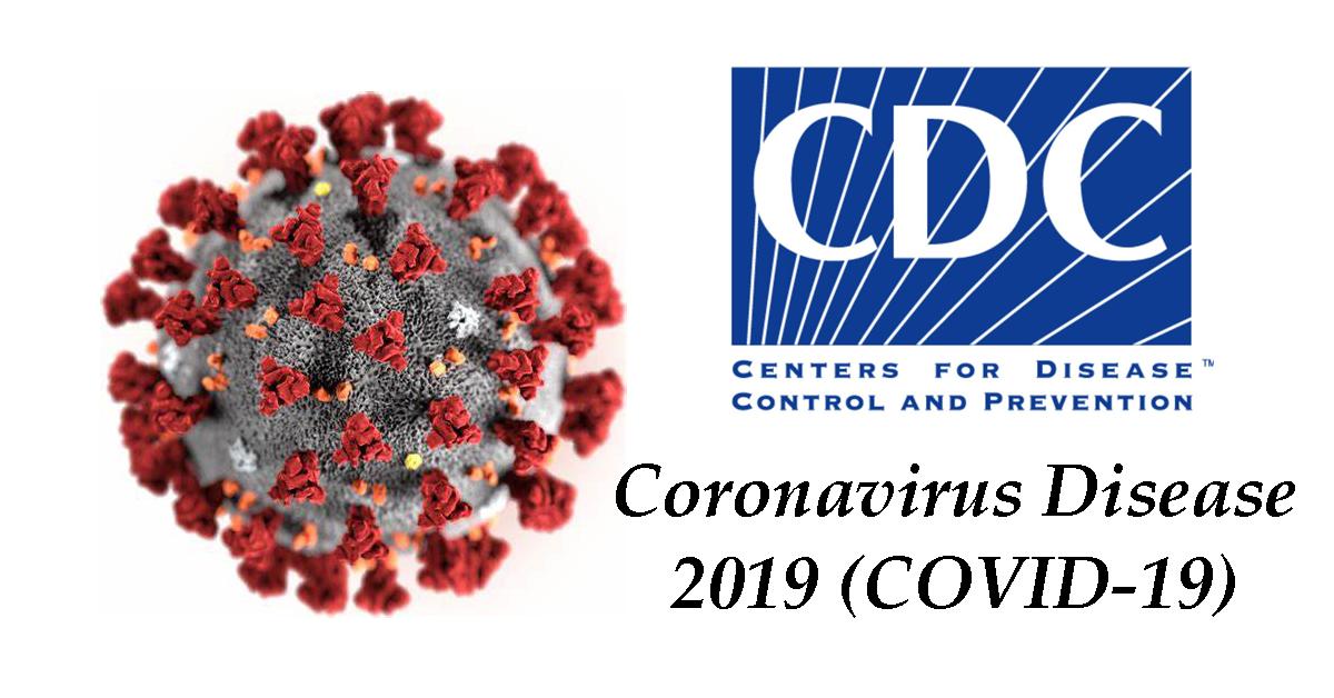 Treasure Coast cancellations due to Coronavirus