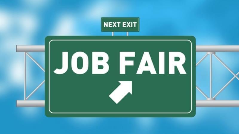 Job Fair2020