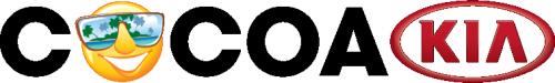 COCOA KIA GRAND OPENING