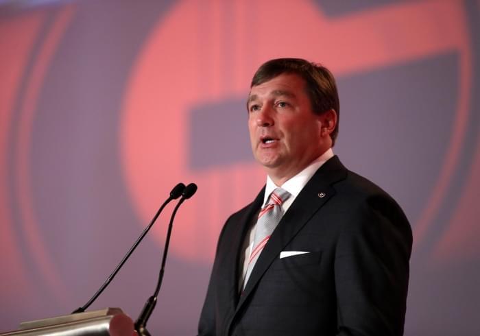 LAMM AT LARGE: Expect another nailbiter between Georgia and Alabama