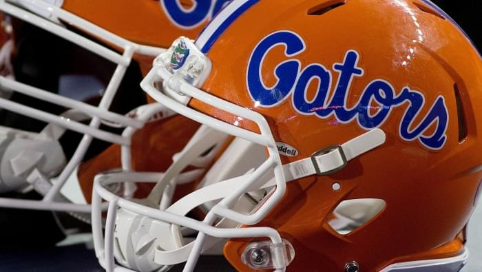 Florida Gators lose out on 5-star in-state running back
