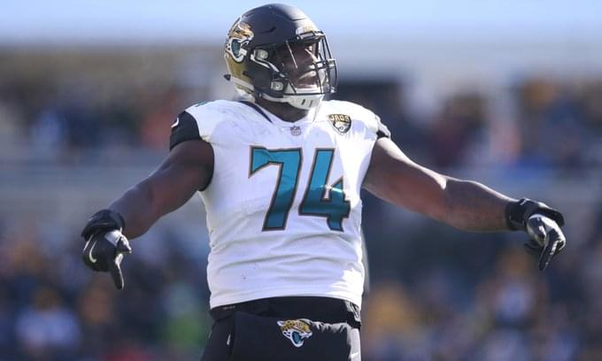 Jaguars to watch: An All-Offense edition for Miami game