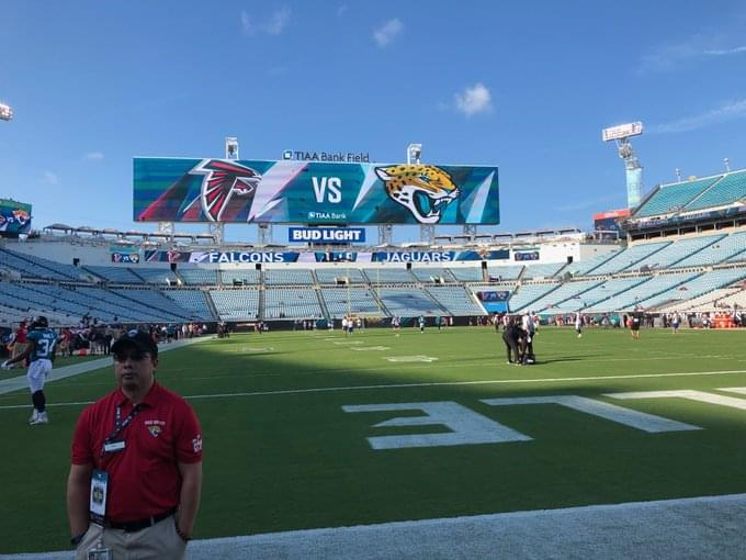 Jaguars 53-man roster projection: No depth to be found
