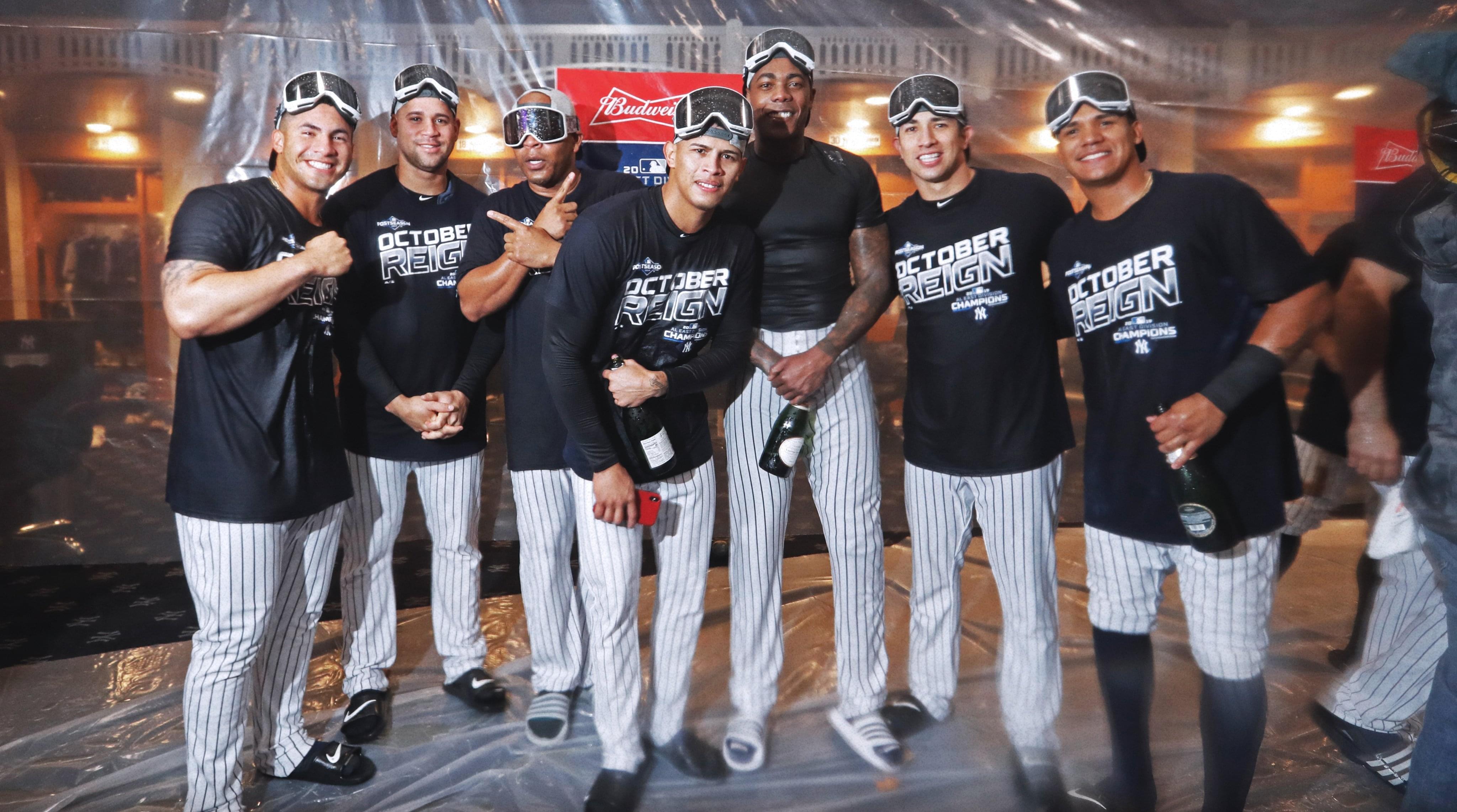 FRANK FRANGIE: Baseball's back!