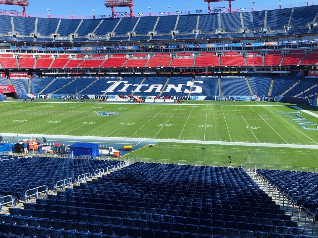 Change is coming after Jaguars routed again in 42-20 loss to Titans