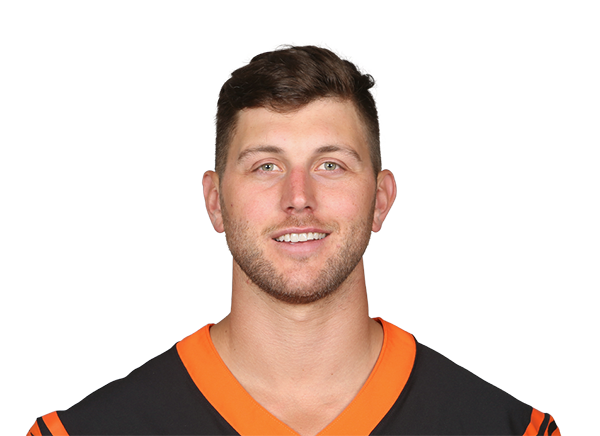 Jaguars hope Tyler Eifert can help end tight end woes