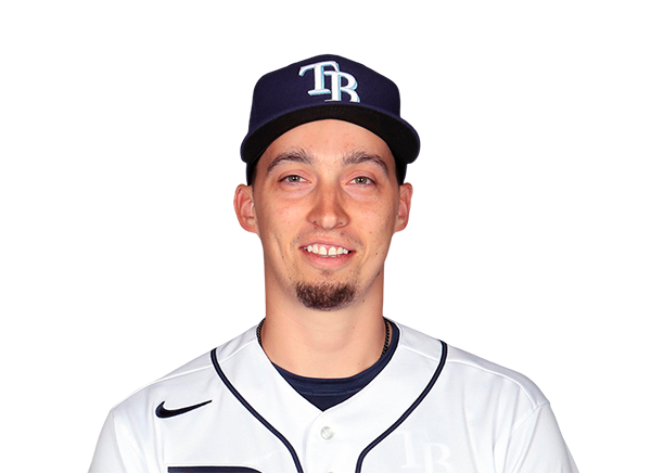 LAMM AT LARGE: Advice for Blake Snell