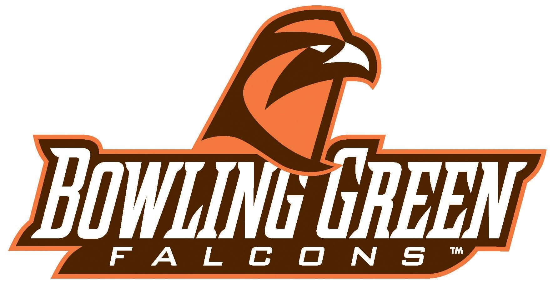 Mandarin's Jaylen Smith second local prospect to commit to Bowling Green