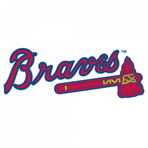 LAMM AT LARGE: Is this the year for the Braves?