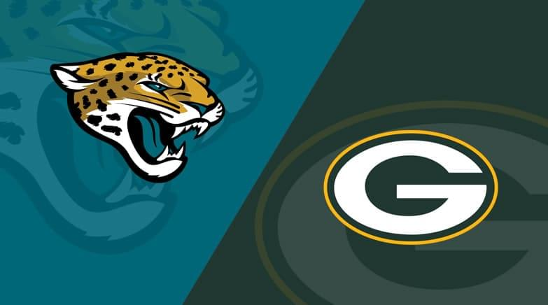 Jaguars win street fight but stay alive for elite QB with loss to Packers