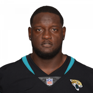 Jaguars should sign Cam Robinson to multi-year contract