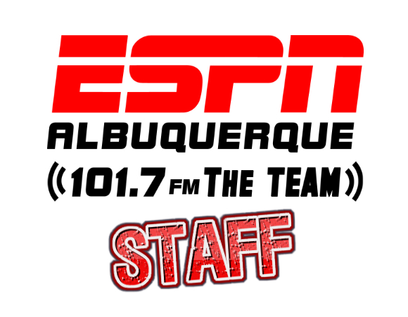 team-staff-logo