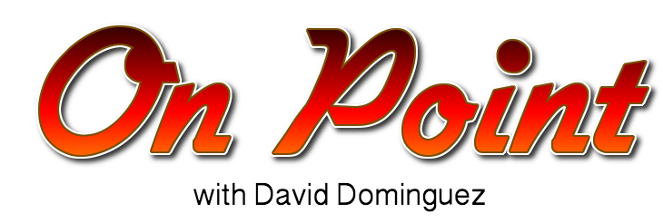 on-point-logo