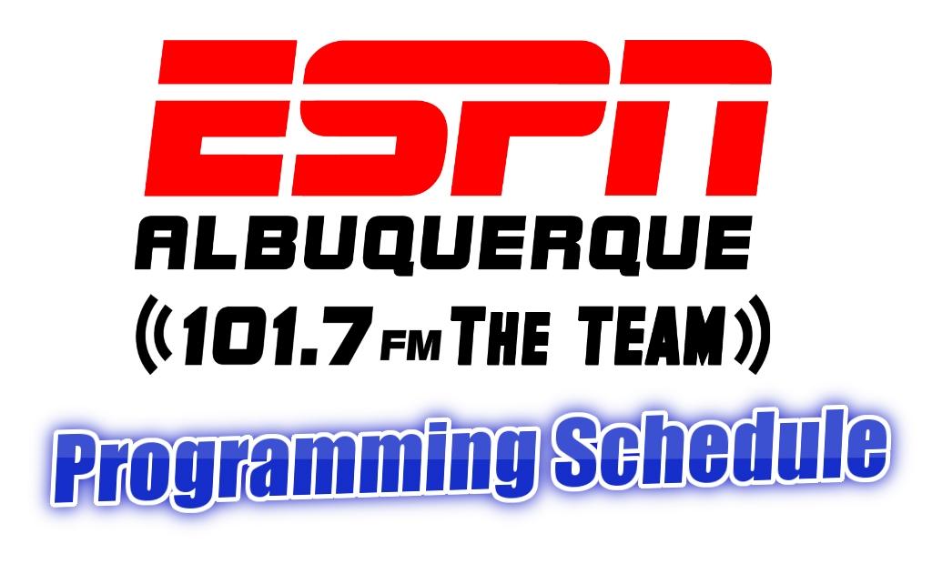 programming-schedule-logo