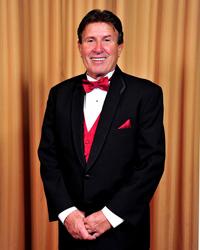 Fred Hultberg