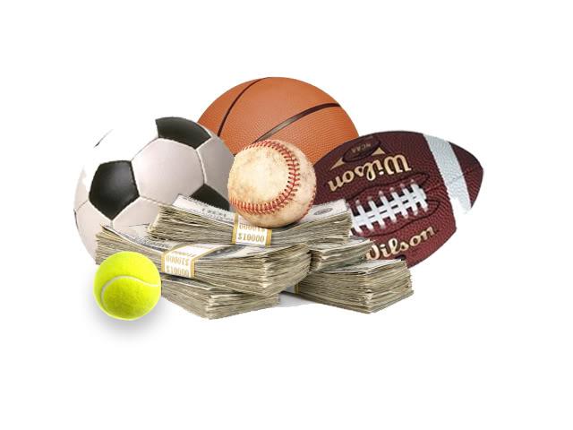 moneysports