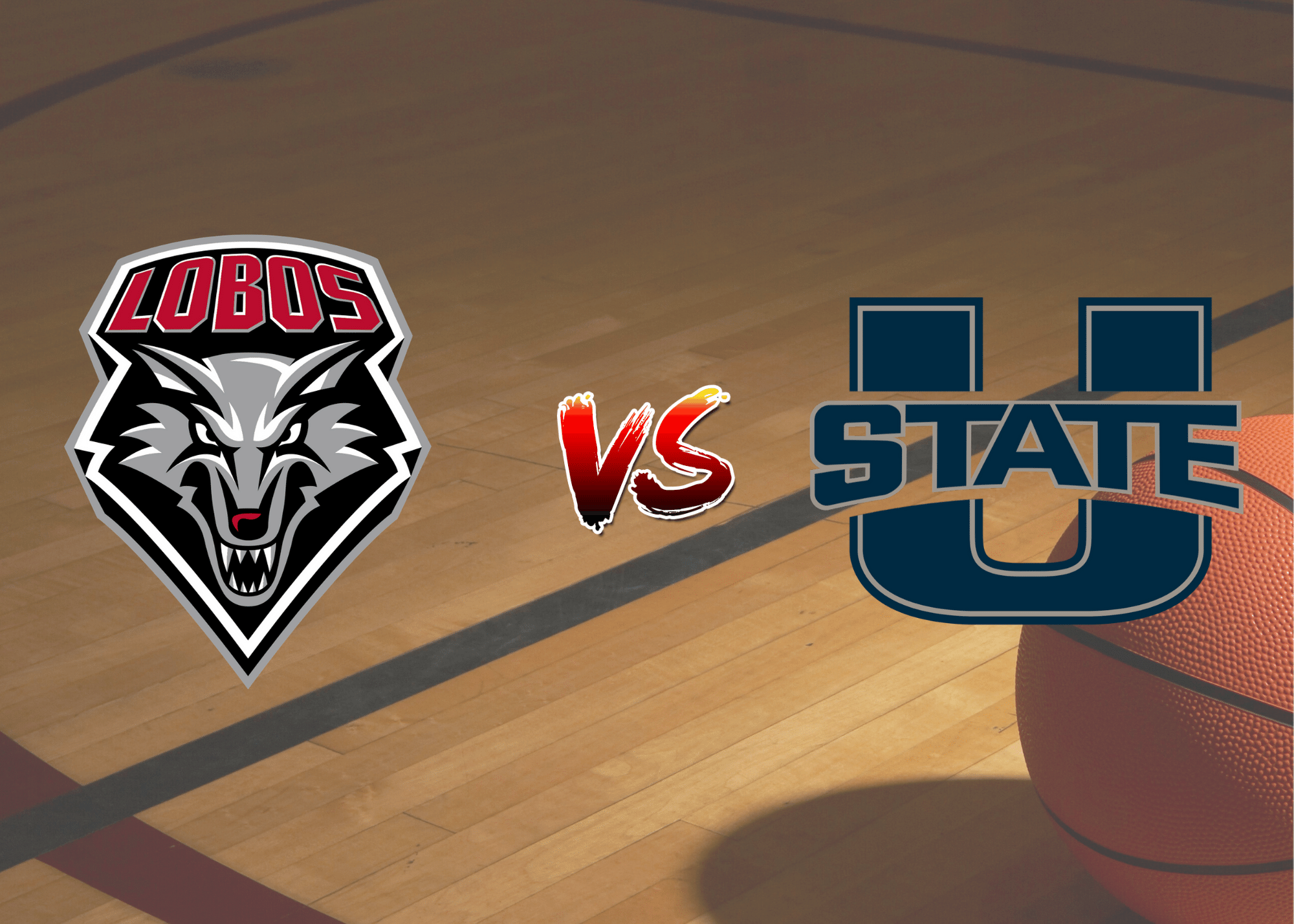 UNM Basketball: Utah State Aggies visit on Senior Night
