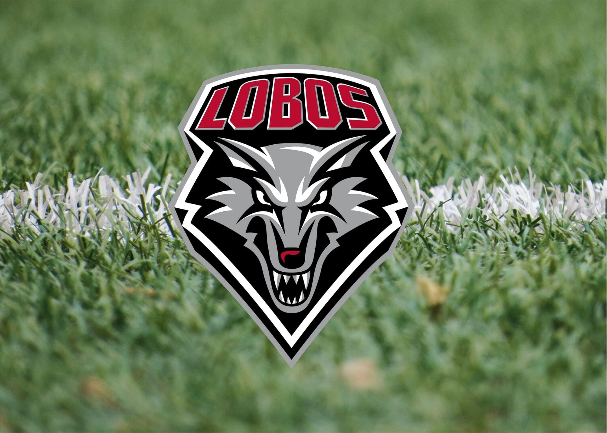 No Fans Allowed: UNM to limit sporting events and practices to essential personnel
