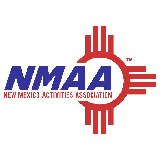 NMAA Postpones Football and Soccer to the spring season