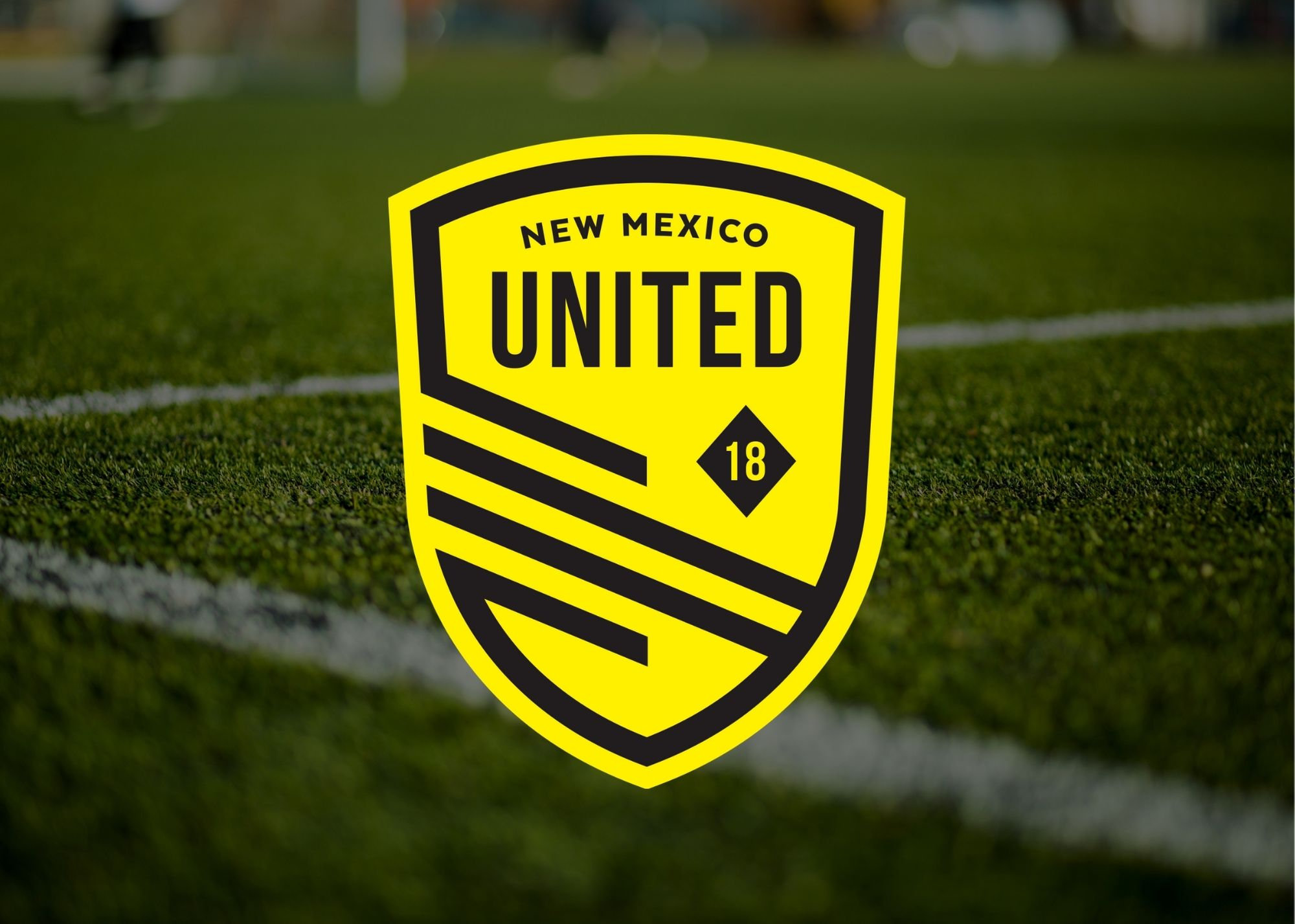 New Mexico United overpower Colorado Springs 4-2