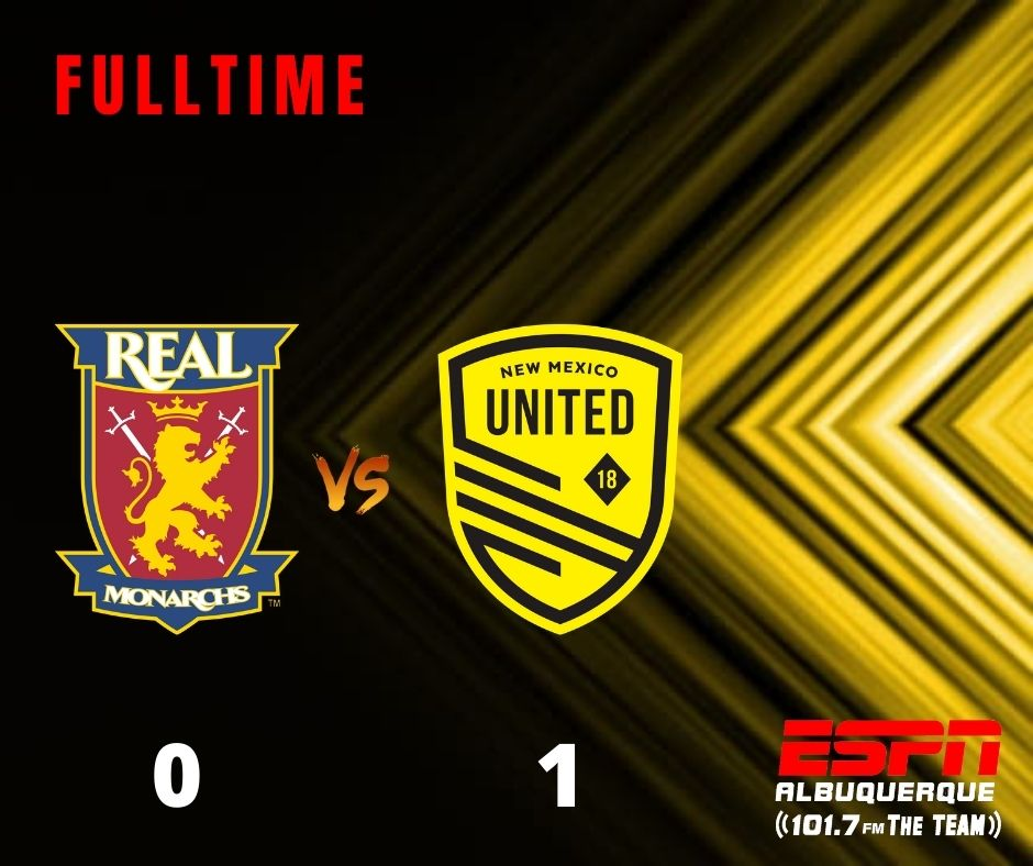 Late goal from Chelo earns 3 points for United