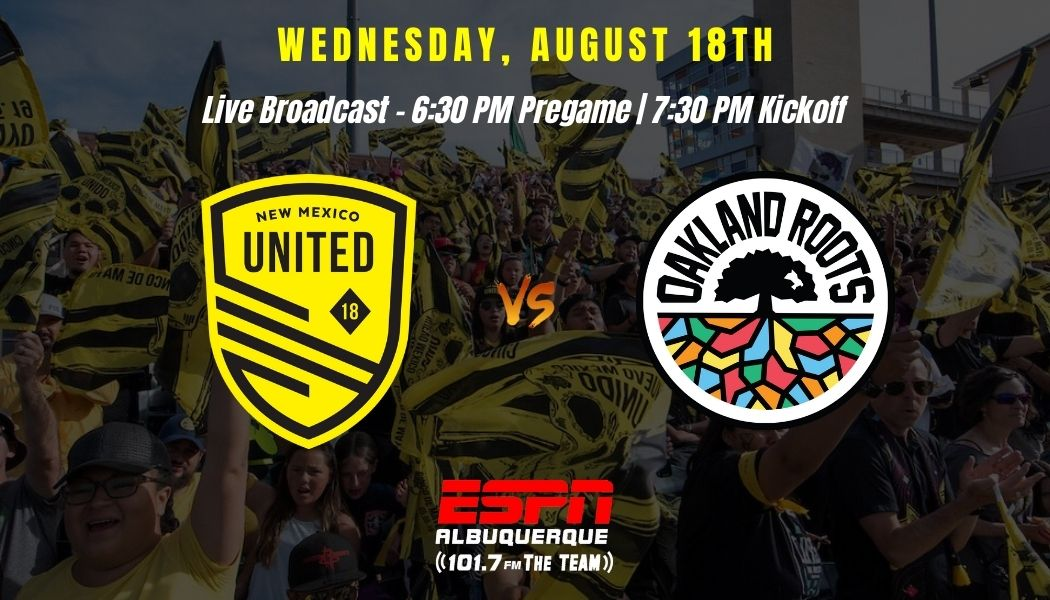 United resign Wehan ahead of first clash with Oakland Roots