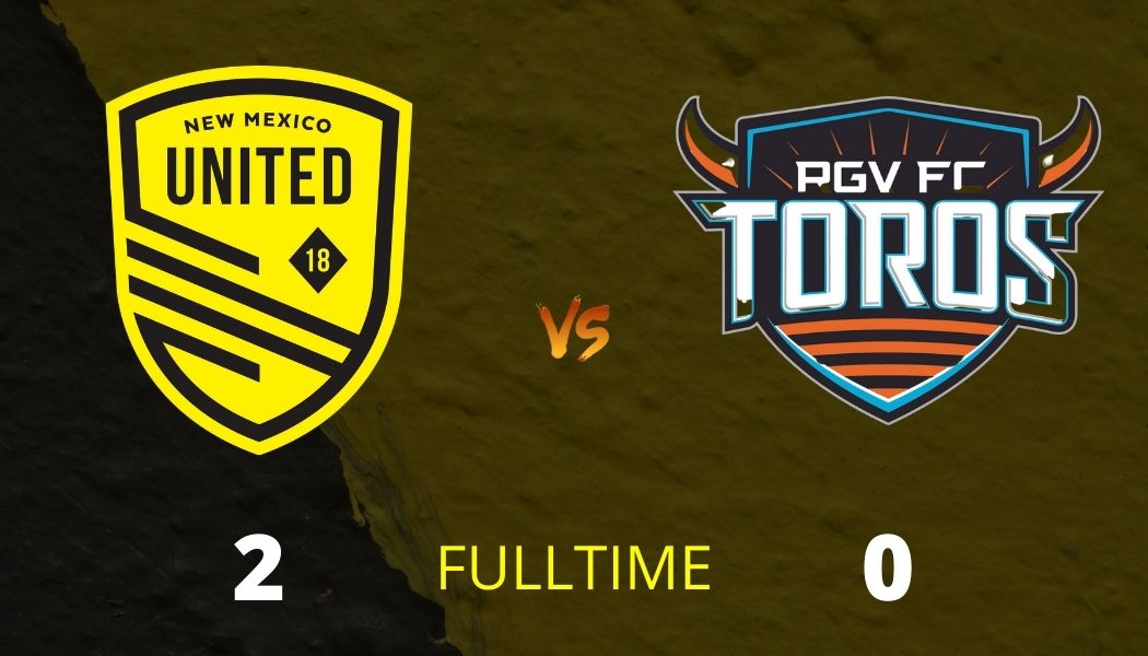 2-0 win vaults United into fourth place