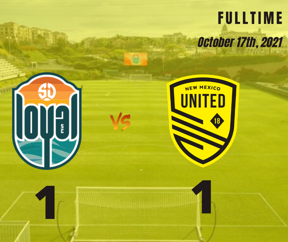 94th minute stunner by Ilic steals a point for United