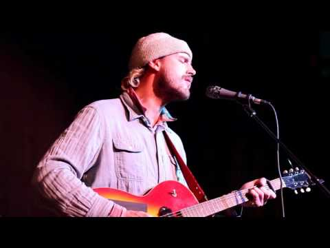 """Rayland Baxter performing """"Oh My Captain"""" – 2/3/16"""