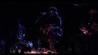 "Les Claypool's Duo de Twang Performing ""Amos Moses"" – Radio Woodstock 100.1 – 2/28/14"