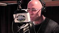 "Ed Kowalczyk Performing ""Seven"" – Radio Woodstock 100.1 – 10/23/13"