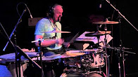 "Francis Dunnery Performing ""Frankenstein Monster"" – Radio Woodstock 100.1 – 11/16/13"