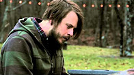 """Garden Sessions: Marco Benevento Performing """"Fireworks"""" – Radio Woodstock 100.1 – 11/23/13"""