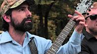 "Garden Sessions: Blitzen Trapper Performing ""Don't Be A Stranger"" – 10/2/13"