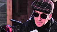An Interview with Elvis Costello at Levon Helm's Studios – Radio Woodstock 100.1 – 11/14/13