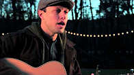 """Garden Sessions: Ryan Montbleau Performing """"Together"""" – Radio Woodstock 100.1 – 11/15/13"""