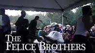 Felice County Fair 2013 Recap Video