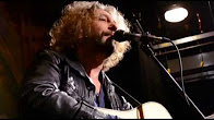 """James Maddock Performing """"I've Been There Too"""" – Radio Woodstock 100.1 – 5/24/13"""