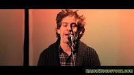 "Matisyahu Performing ""Crossroads"" – Radio Woodstock 100.1 – 2/16/13"