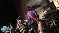 "The Felice Brothers Performing ""Honda Civic"" – Radio Woodstock 100.1 – 5/17/11"