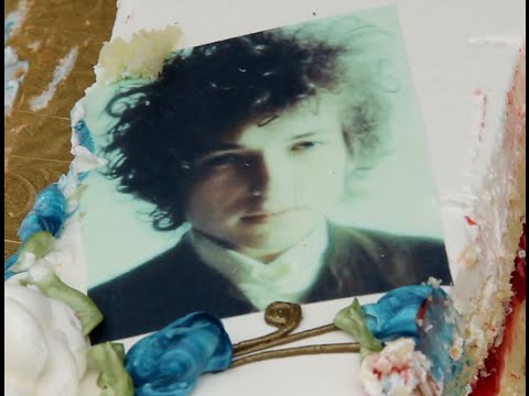 VIDEO: Bob Dylan's 75th Birthday Celebration on the village green in Woodstock 5/24/16