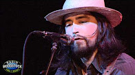 """Jackie Greene Performing """"I Don't Live In A Dream"""" on Radio Woodstock 100.1 – Bearsville Theater – 5/6/11"""