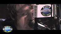 "James McCartney Performing ""Glisten"" on Radio Woodstock 100.1 WDST 5/9/11"