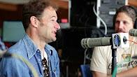 VIDEO: John Stirratt of Wilco Interview – Mountain Jam 2016