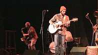 "Elmwood Performing ""Snakebite"" Live at Radio Woodstock  2/5/10"