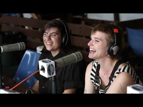 VIDEO: And The Kids Interview – Mountain Jam 2016