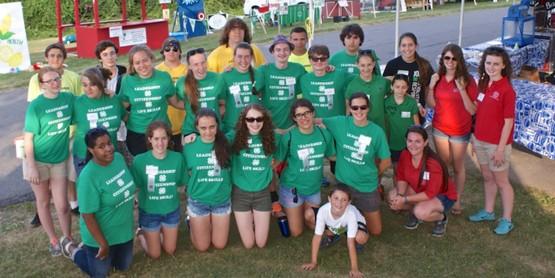 Putnam County 4-H Fair